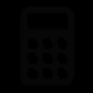 Calculater