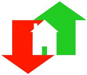 Real-Estate-News1