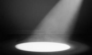 Spotlight-003